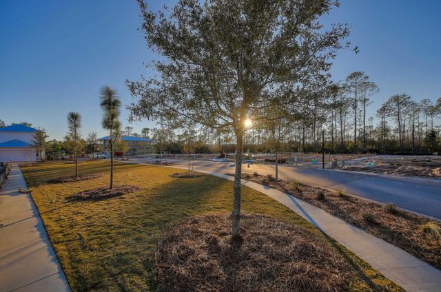 1071 Sandgrass Boulevard Lot 255, Santa Rosa Beach, FL 32459 (MLS #814018) :: Scenic Sotheby's International Realty