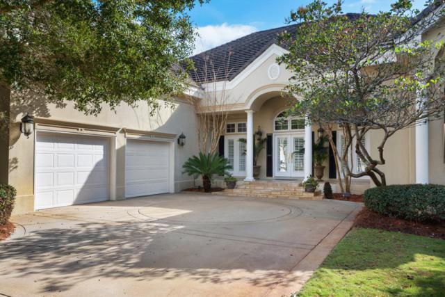 3284 Burnt Pine Lane, Miramar Beach, FL 32550 (MLS #814028) :: Scenic Sotheby's International Realty