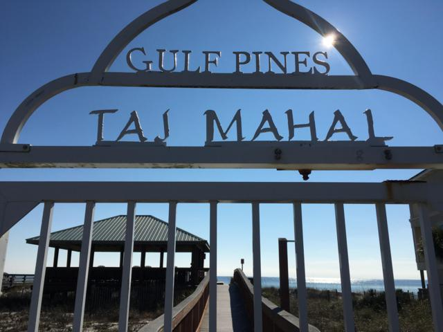 365 Lakeview Beach Drive, Miramar Beach, FL 32550 (MLS #814122) :: Scenic Sotheby's International Realty