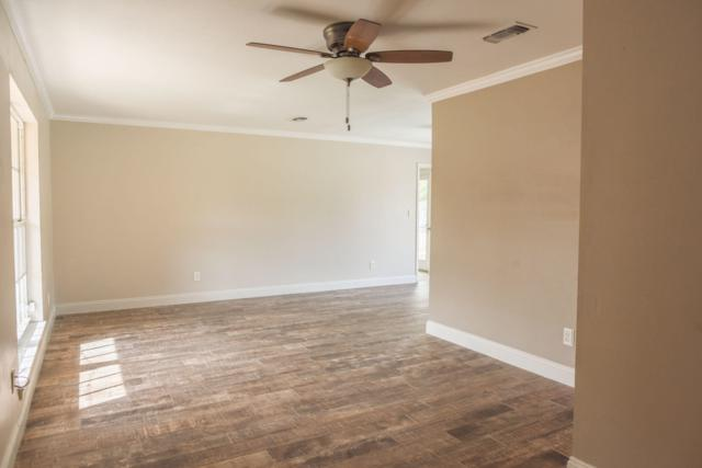 631 Mountain Drive, Destin, FL 32541 (MLS #814199) :: Classic Luxury Real Estate, LLC