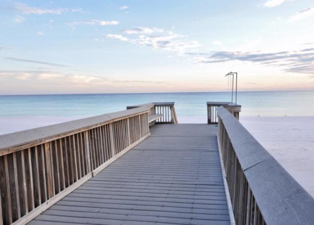 590 Santa Rosa Boulevard Unit 302, Fort Walton Beach, FL 32548 (MLS #814330) :: Keller Williams Realty Emerald Coast