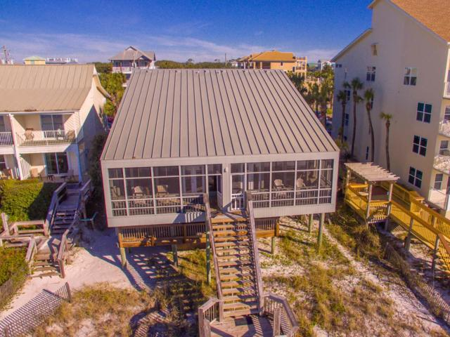 3430 Scenic Hwy 98, Destin, FL 32541 (MLS #814411) :: Luxury Properties Real Estate