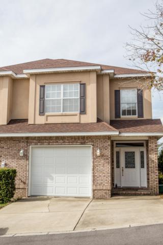 149 Big Oaks Lane, Niceville, FL 32578 (MLS #814427) :: Keller Williams Realty Emerald Coast
