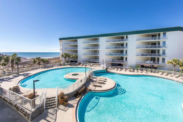 396 Chivas Lane Unit 204A, Santa Rosa Beach, FL 32459 (MLS #814488) :: Coastal Luxury