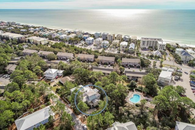 54 Cassine Garden Circle, Santa Rosa Beach, FL 32459 (MLS #814616) :: ResortQuest Real Estate