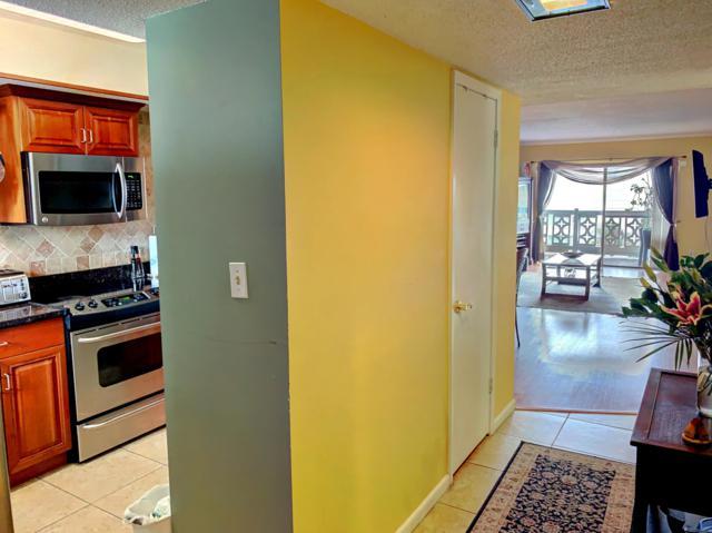909 Santa Rosa Boulevard Unit 546, Fort Walton Beach, FL 32548 (MLS #814871) :: The Premier Property Group