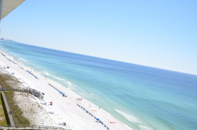 830 Gulf Shore Drive Unit 5116, Destin, FL 32541 (MLS #815090) :: RE/MAX By The Sea
