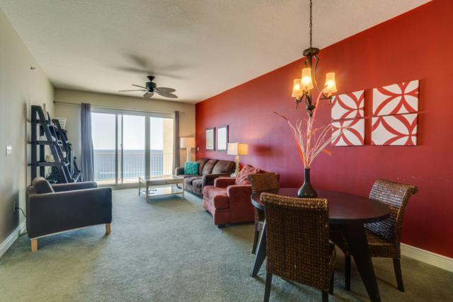 112 Seascape Boulevard #2303, Miramar Beach, FL 32550 (MLS #815157) :: Berkshire Hathaway HomeServices Beach Properties of Florida