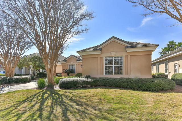 4322 Carriage Lane, Destin, FL 32541 (MLS #815225) :: Scenic Sotheby's International Realty