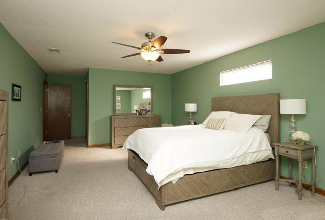 430 Fleshman Drive, Destin, FL 32541 (MLS #815332) :: Berkshire Hathaway HomeServices Beach Properties of Florida