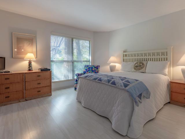233 Audubon Drive, Miramar Beach, FL 32550 (MLS #815458) :: Classic Luxury Real Estate, LLC