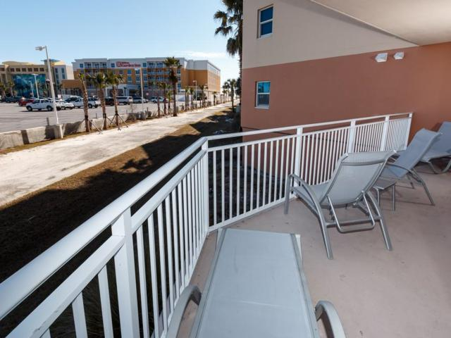 1110 Santa Rosa Boulevard Unit A127, Fort Walton Beach, FL 32548 (MLS #815719) :: RE/MAX By The Sea