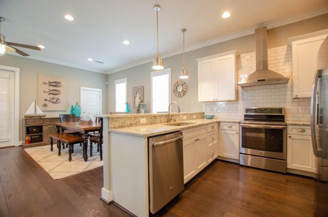 68 Michaela Lane, Santa Rosa Beach, FL 32459 (MLS #815883) :: ResortQuest Real Estate