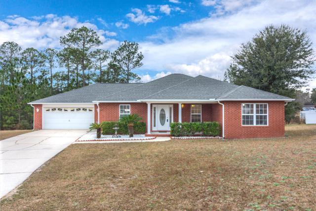617 Alysheba Drive, Crestview, FL 32539 (MLS #816003) :: Luxury Properties Real Estate