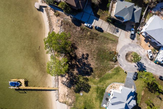 431 Waterloo Way, Mary Esther, FL 32569 (MLS #816015) :: CENTURY 21 Coast Properties