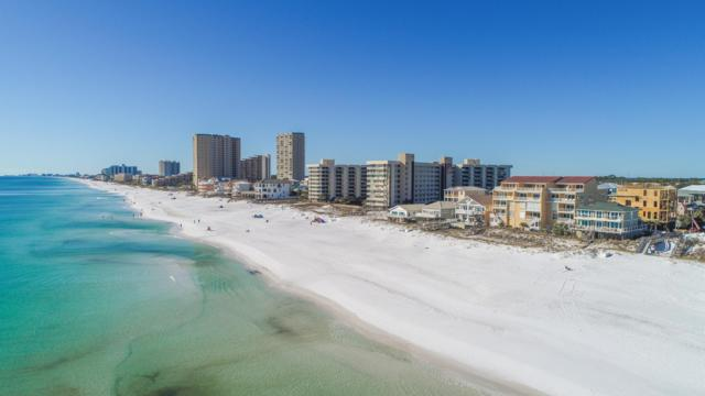 261 Sandtrap Road Unit 3E, Miramar Beach, FL 32550 (MLS #816022) :: Keller Williams Emerald Coast