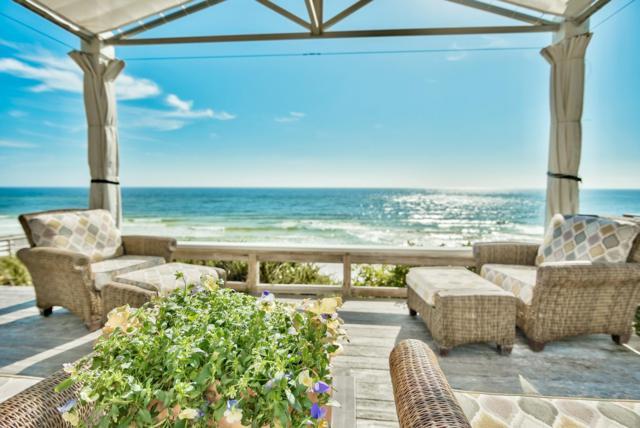 2940 E Co Highway 30-A, Santa Rosa Beach, FL 32459 (MLS #816032) :: The Beach Group