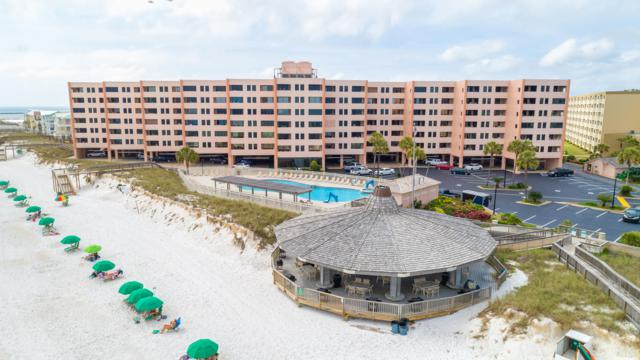 500 Gulf Shore Drive Unit 422, Destin, FL 32541 (MLS #816092) :: Linda Miller Real Estate
