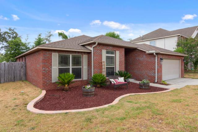 4583 Hermosa Road, Crestview, FL 32539 (MLS #816103) :: Luxury Properties Real Estate