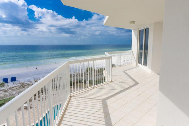 1048 E Highway 98 Highway 501W, Destin, FL 32541 (MLS #816303) :: The Premier Property Group