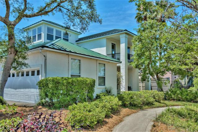 4715 Lantana Lane, Destin, FL 32541 (MLS #816756) :: Classic Luxury Real Estate, LLC