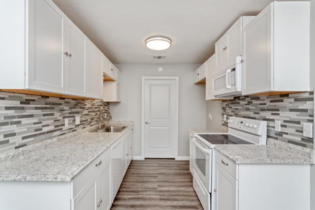 5930 N Meadow Lane, Crestview, FL 32539 (MLS #816776) :: Classic Luxury Real Estate, LLC