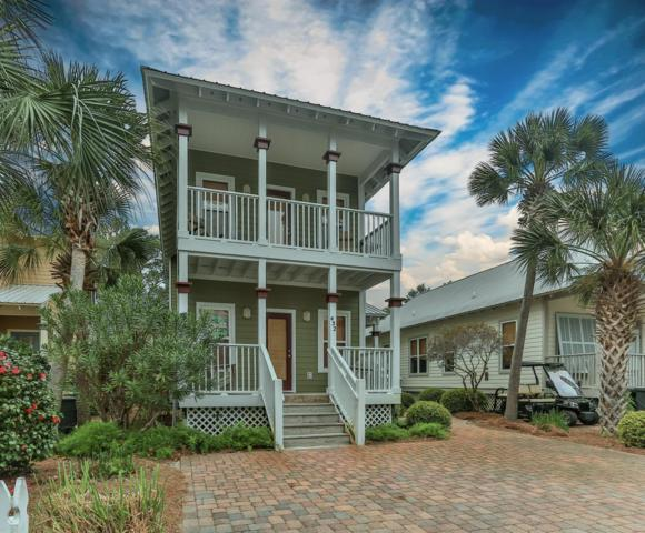 432 Hidden Lake Way, Santa Rosa Beach, FL 32459 (MLS #816859) :: Classic Luxury Real Estate, LLC