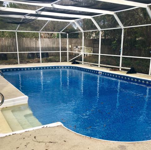 526 Nassau Drive, Niceville, FL 32578 (MLS #816915) :: Classic Luxury Real Estate, LLC