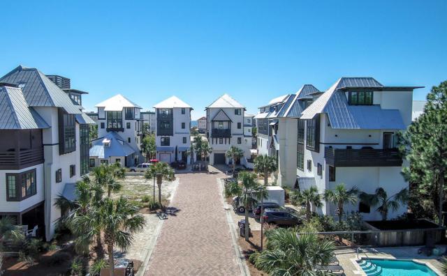 47 Seapointe Lane, Santa Rosa Beach, FL 32459 (MLS #817107) :: Classic Luxury Real Estate, LLC