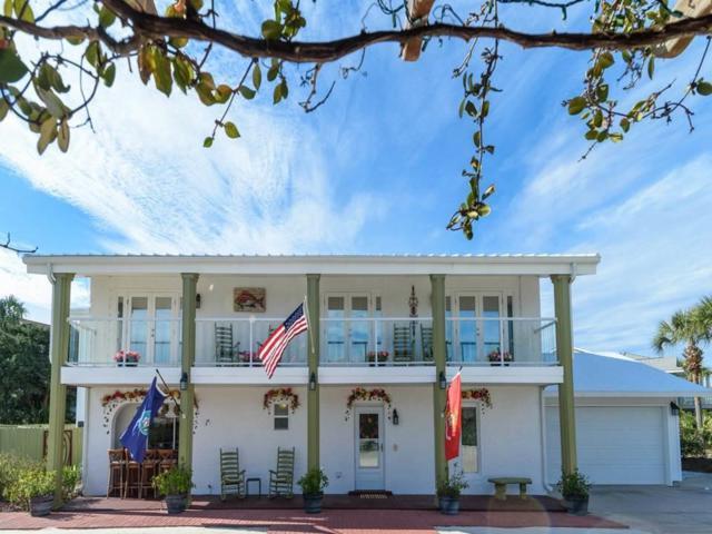 531 Vera Cruz Drive, Destin, FL 32541 (MLS #817204) :: Scenic Sotheby's International Realty