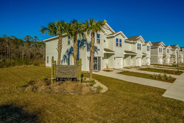 65 Crossing Lane 14 F, Santa Rosa Beach, FL 32459 (MLS #817458) :: Scenic Sotheby's International Realty