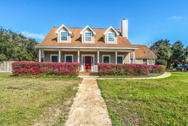 280 Emerald Pointe Drive, Mary Esther, FL 32569 (MLS #817474) :: Classic Luxury Real Estate, LLC
