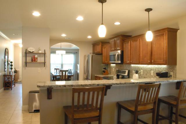 1723 Pine Avenue, Niceville, FL 32578 (MLS #817502) :: Classic Luxury Real Estate, LLC