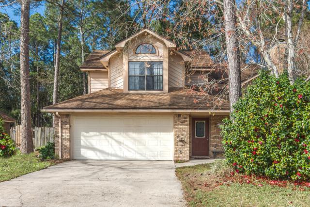 808 Overbrook Drive, Fort Walton Beach, FL 32547 (MLS #817678) :: Classic Luxury Real Estate, LLC