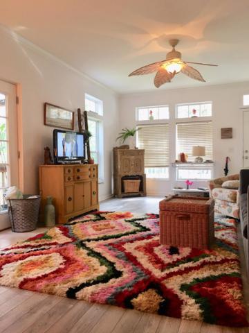 47 Central 7th Street, Santa Rosa Beach, FL 32459 (MLS #817777) :: ResortQuest Real Estate