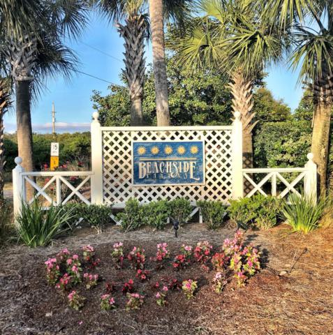 11 Beachside Drive Unit 913, Santa Rosa Beach, FL 32459 (MLS #817860) :: Somers & Company