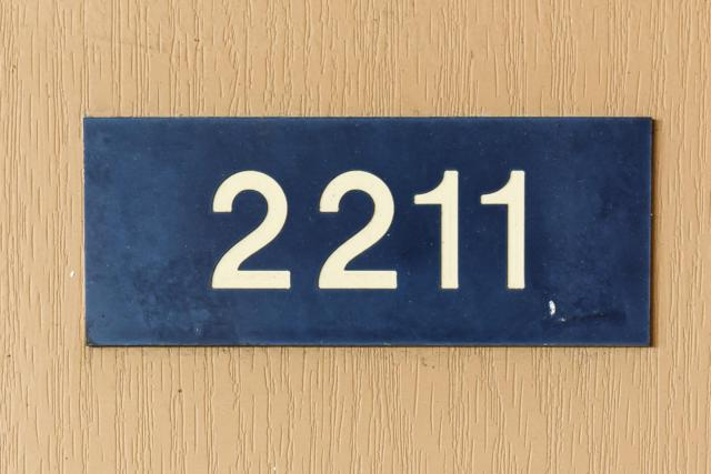 660 Nautilus Court Unit 2211, Fort Walton Beach, FL 32548 (MLS #818100) :: Classic Luxury Real Estate, LLC