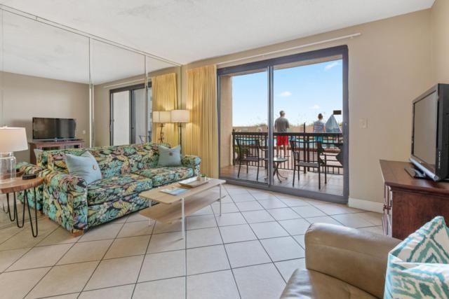 1040 E Highway 98 Unit 105, Destin, FL 32541 (MLS #818115) :: Scenic Sotheby's International Realty