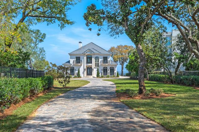 936 Bambi Drive, Destin, FL 32541 (MLS #818334) :: Classic Luxury Real Estate, LLC