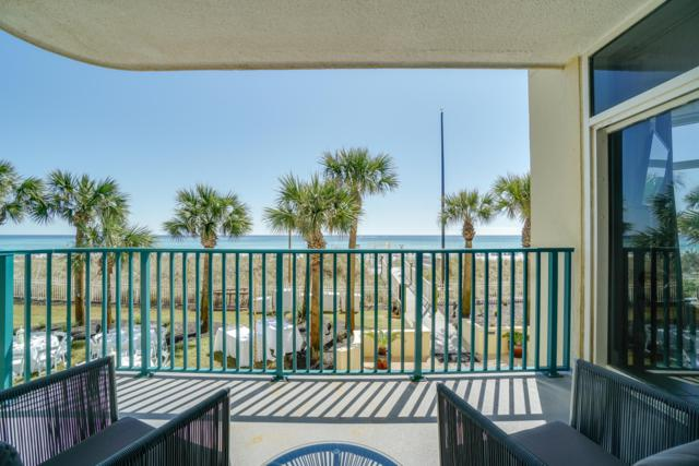 1018 E Highway 98 Unit 120 (2Nd F, Destin, FL 32541 (MLS #818585) :: RE/MAX By The Sea