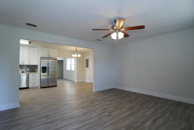 412 Primrose Lane, Destin, FL 32541 (MLS #818694) :: Keller Williams Realty Emerald Coast