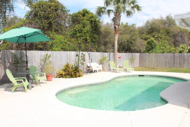 285 Stahlman Avenue, Destin, FL 32541 (MLS #818794) :: Keller Williams Realty Emerald Coast