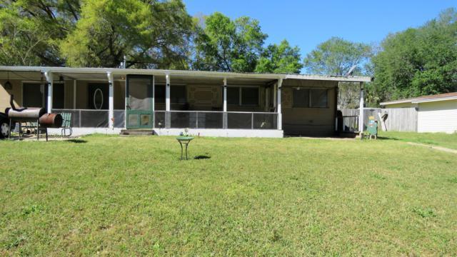 113 Sikes Drive, Crestview, FL 32539 (MLS #818880) :: ResortQuest Real Estate