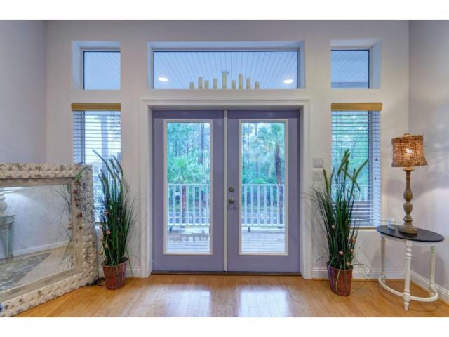 238 Driftwood Point Road, Santa Rosa Beach, FL 32459 (MLS #819090) :: ResortQuest Real Estate