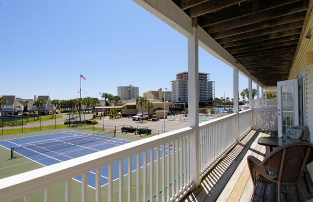 775 Gulf Shore Drive #4133, Destin, FL 32541 (MLS #819307) :: ResortQuest Real Estate