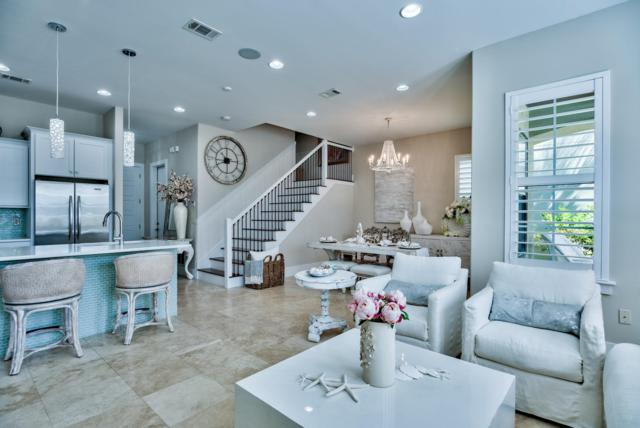 1939 Boardwalk Drive, Miramar Beach, FL 32550 (MLS #819870) :: Classic Luxury Real Estate, LLC