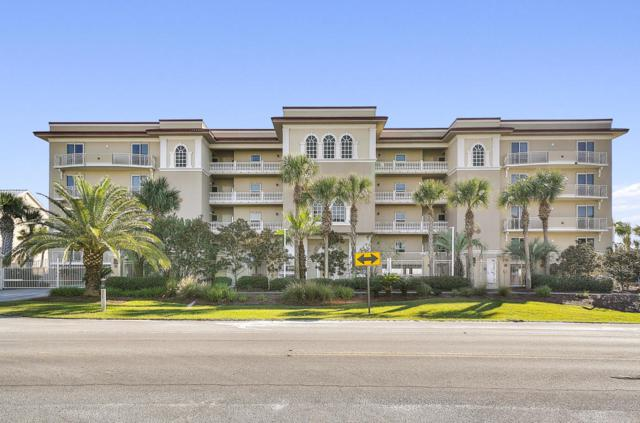 2780 E Scenic Hwy 98 #302, Destin, FL 32541 (MLS #819885) :: Classic Luxury Real Estate, LLC