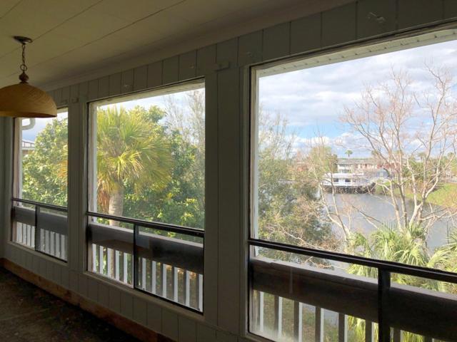 4000 Gulf Terrace Drive #239, Destin, FL 32541 (MLS #820055) :: CENTURY 21 Coast Properties