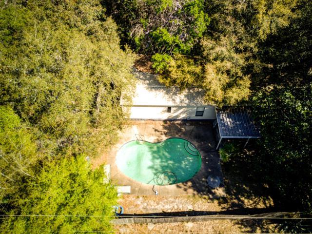 15 Foxglove Street, Santa Rosa Beach, FL 32459 (MLS #820139) :: Berkshire Hathaway HomeServices Beach Properties of Florida