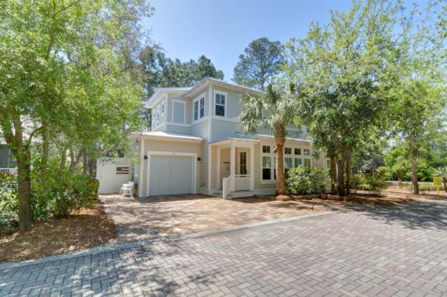 18 Eastern Lake Court, Santa Rosa Beach, FL 32459 (MLS #820484) :: Classic Luxury Real Estate, LLC